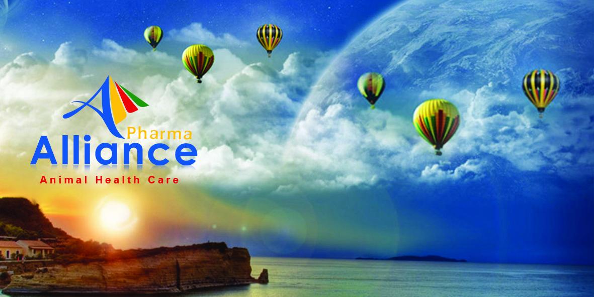 about us Alliance Pharma